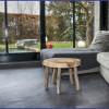 betonlook-vloer-1