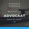 legaltech-nederland